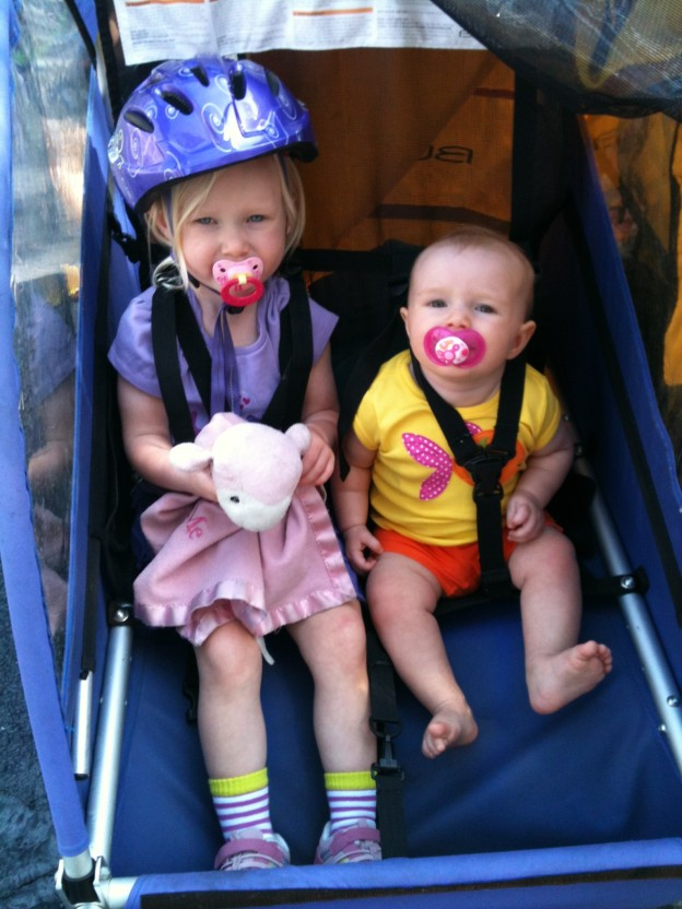 Sisters:)