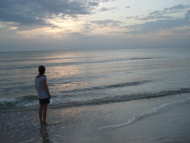 Florida 2008 082